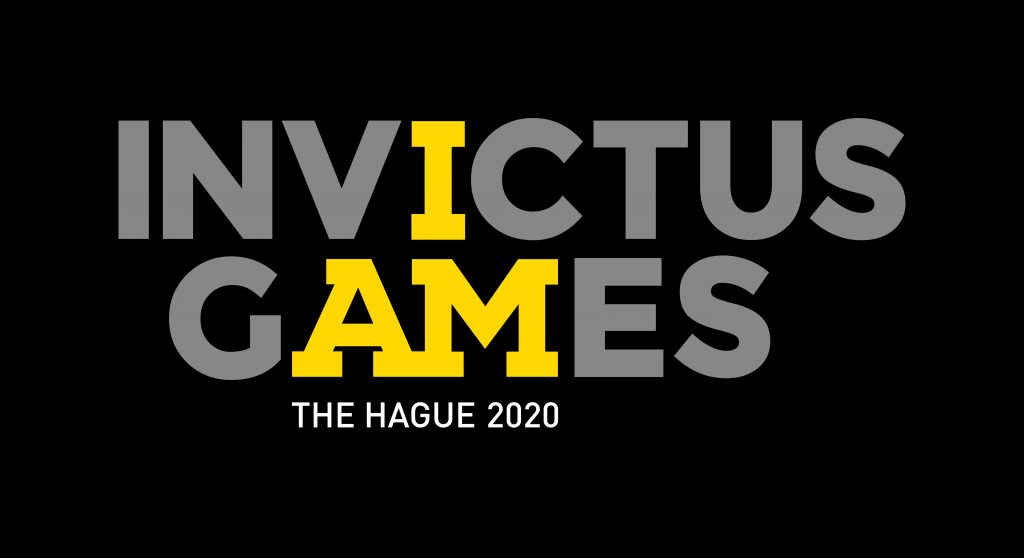 Invictus 2020 Simple RGB Patch 1024x558