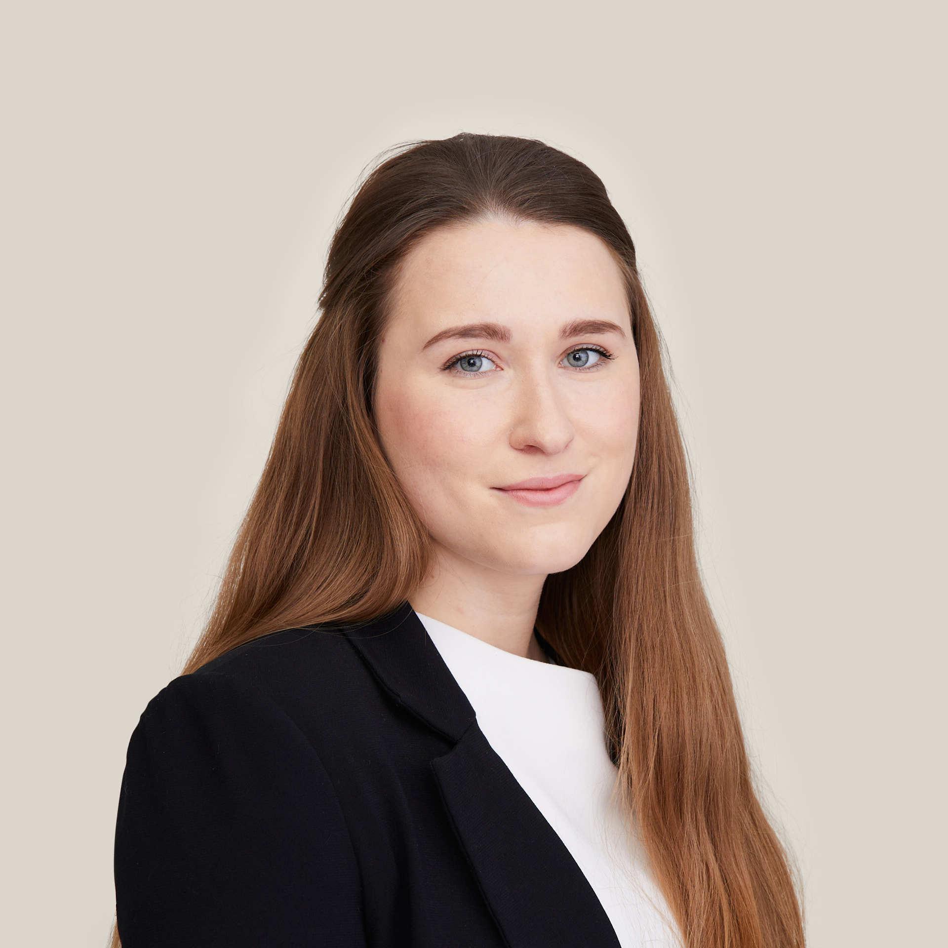 Agnieszka bartlomiejczyk