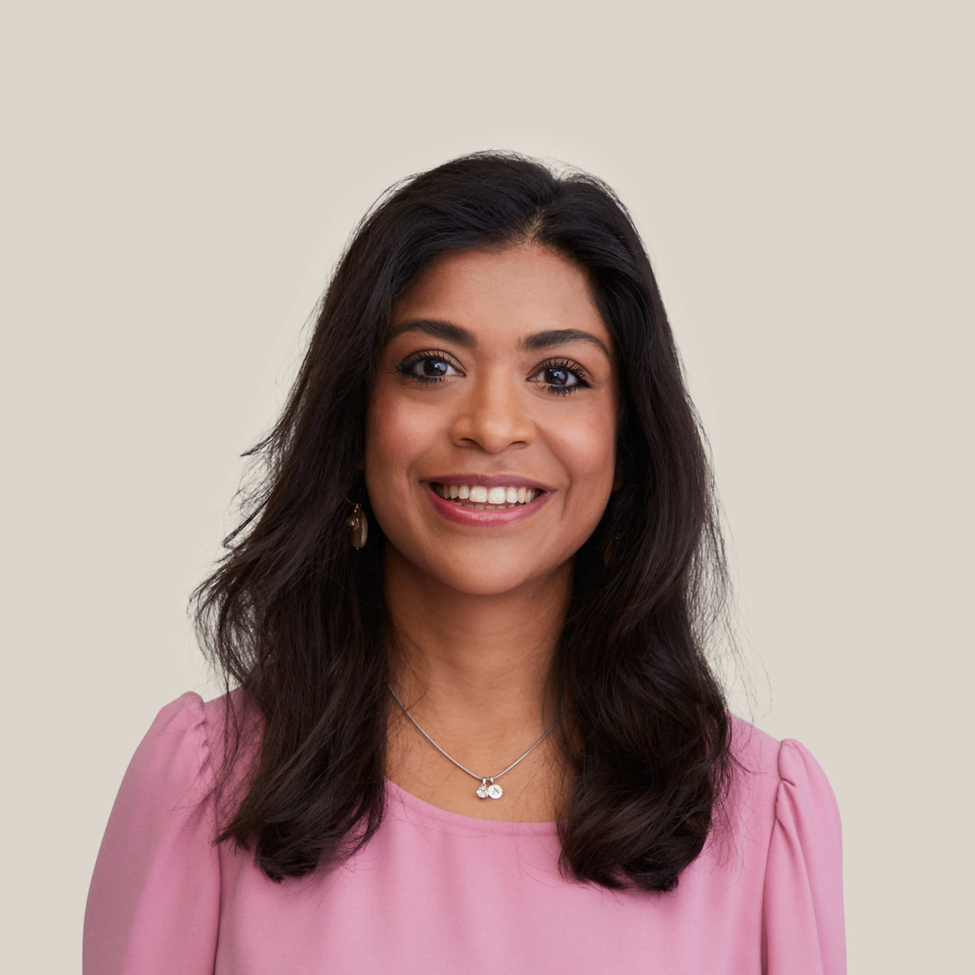 Alisha Autar