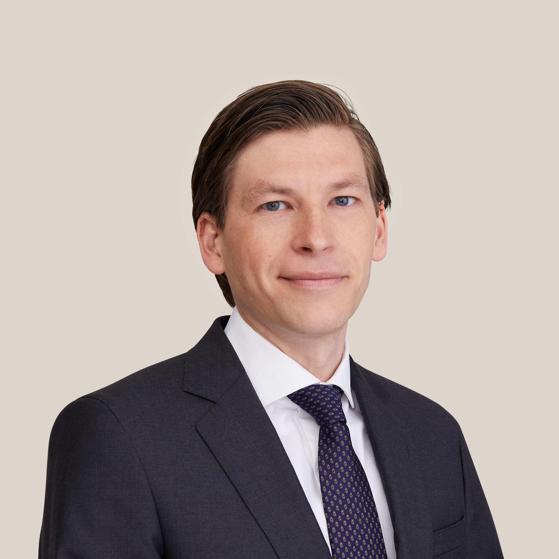 Arne munch