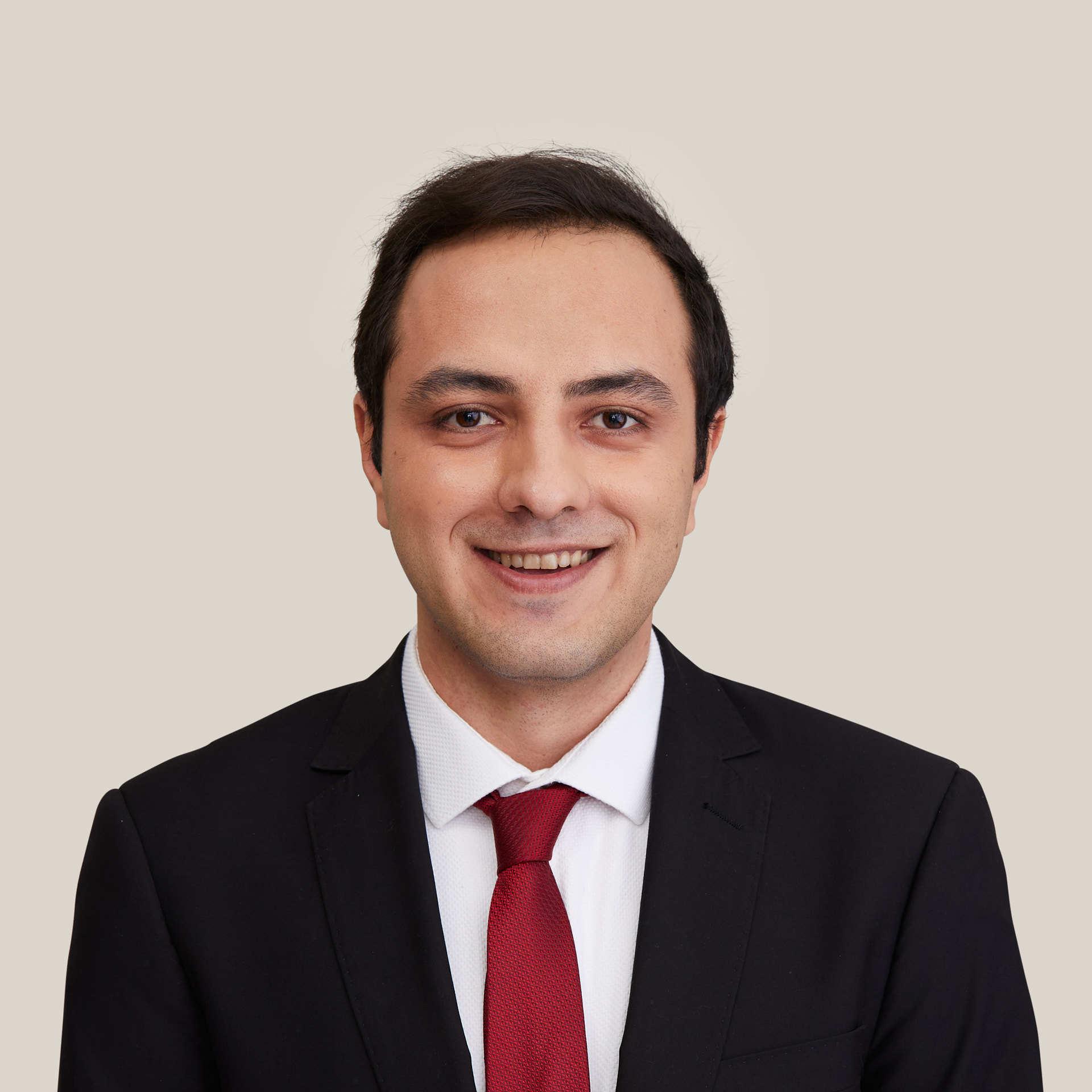 Bogdan nae