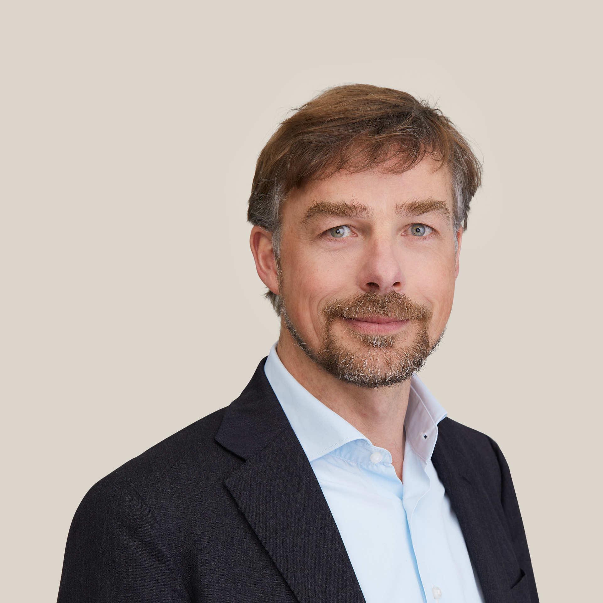 Constantijn Voogt