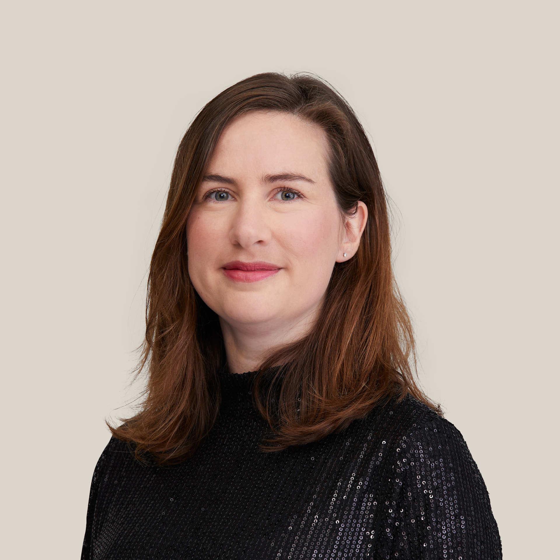 Denise kromwijk