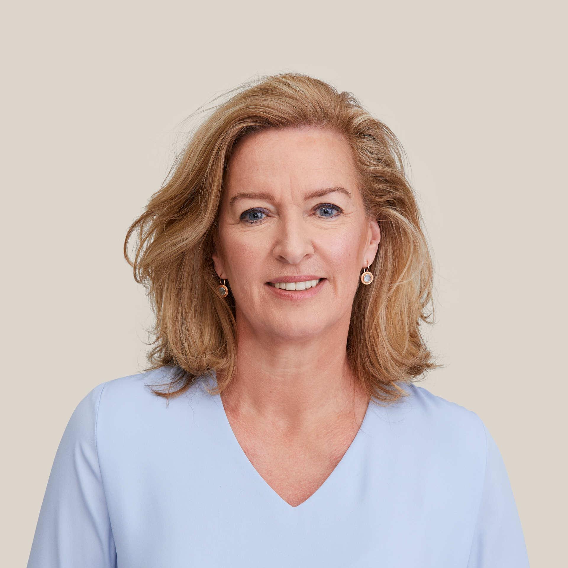 Dorothee vanvredenburcha