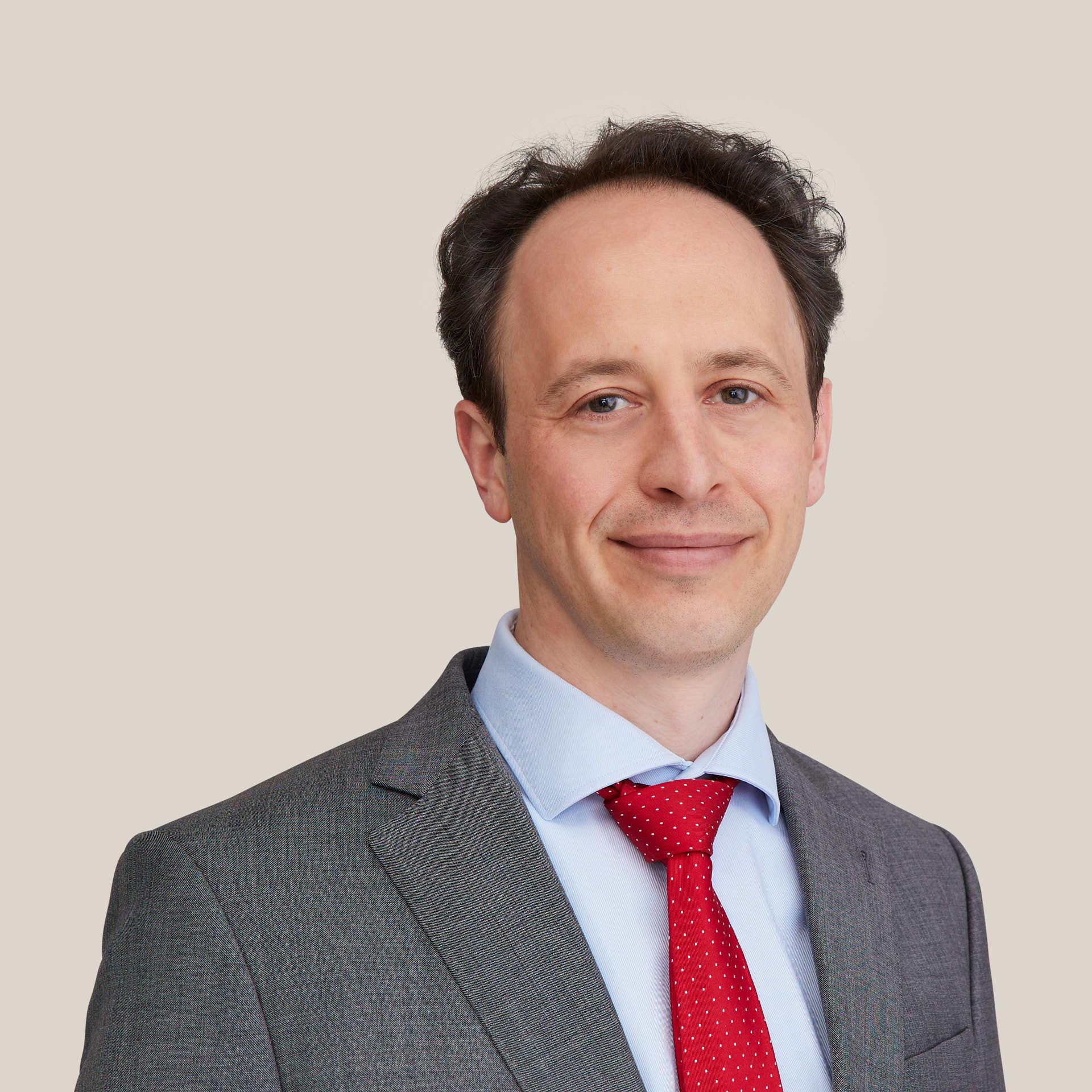 Edward vangeuns