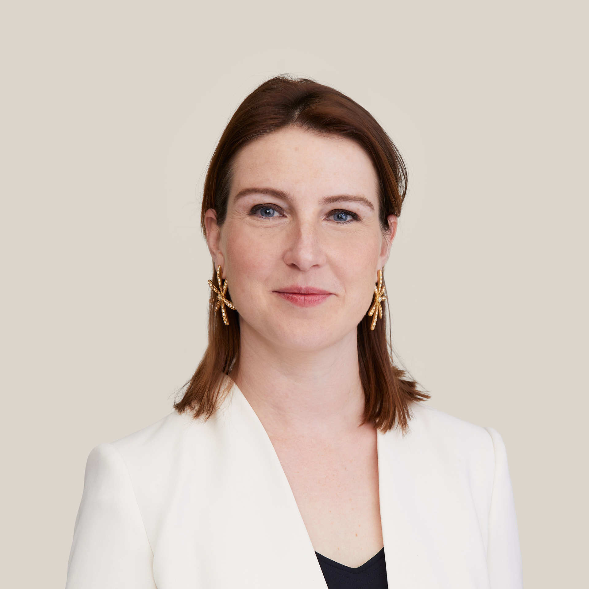 Eva Schram