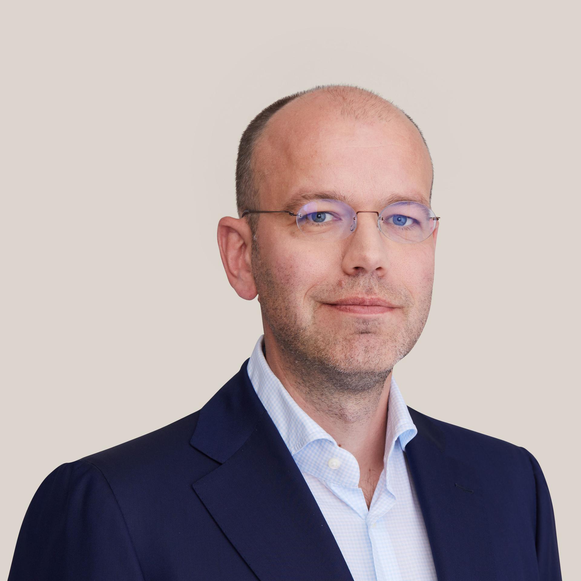 Jan willem Meijer