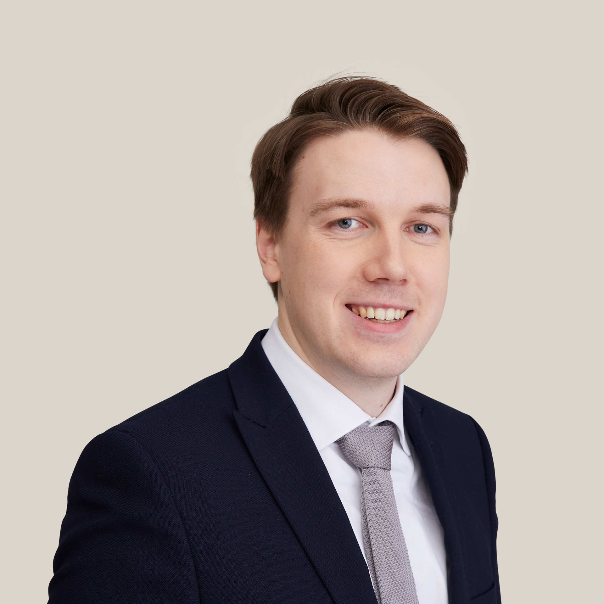Johan denbreems