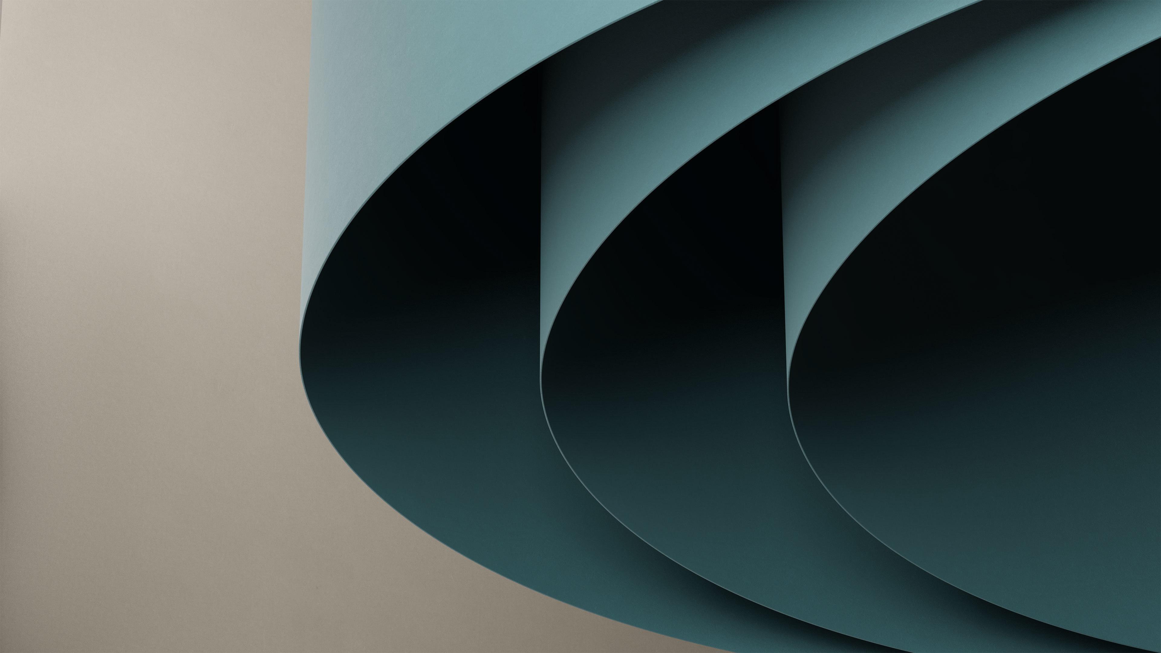 Landscape debrauw paper blackstone duo high res 1
