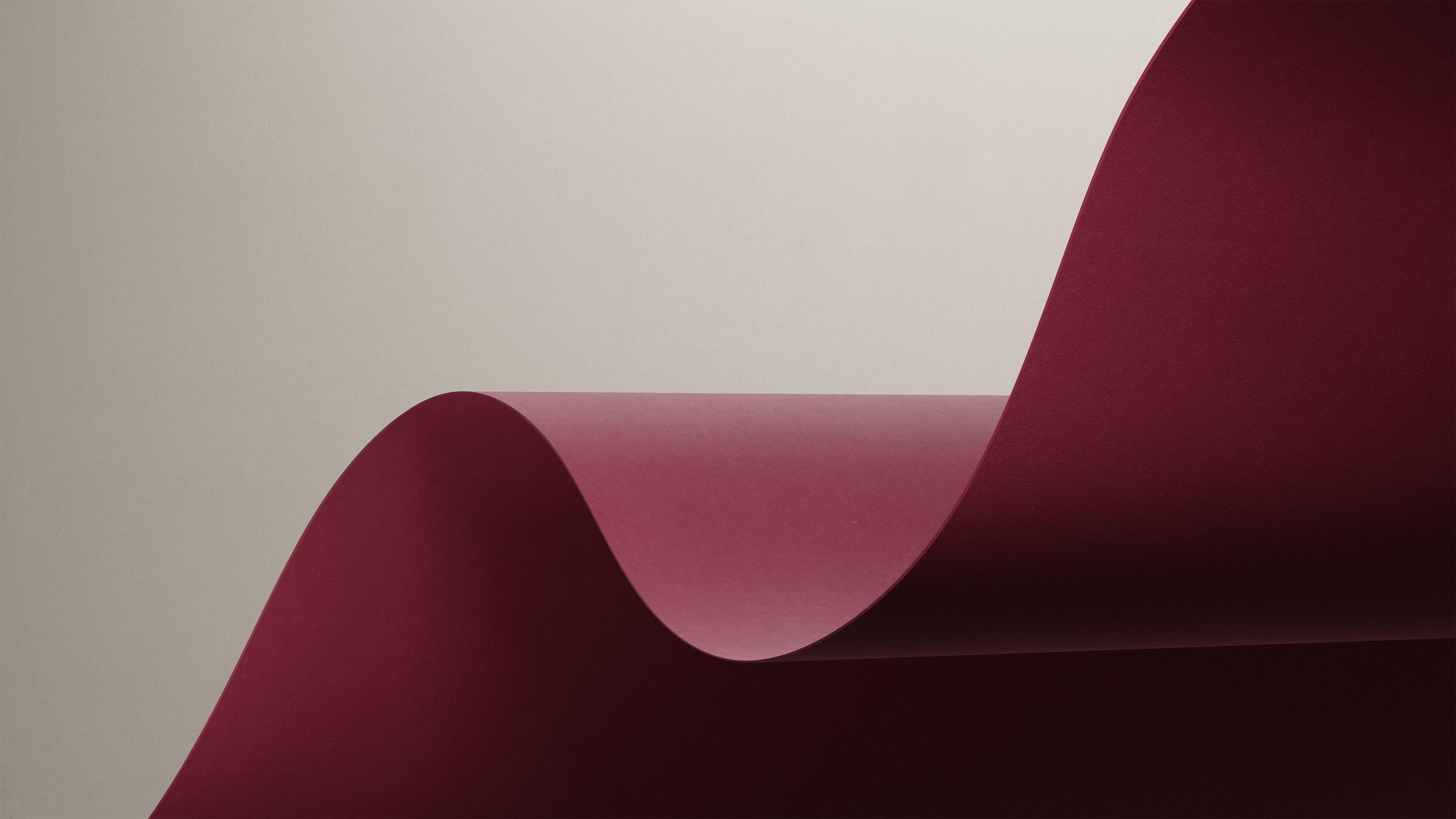 Landscape debrauw paper burgundy duo high res 1
