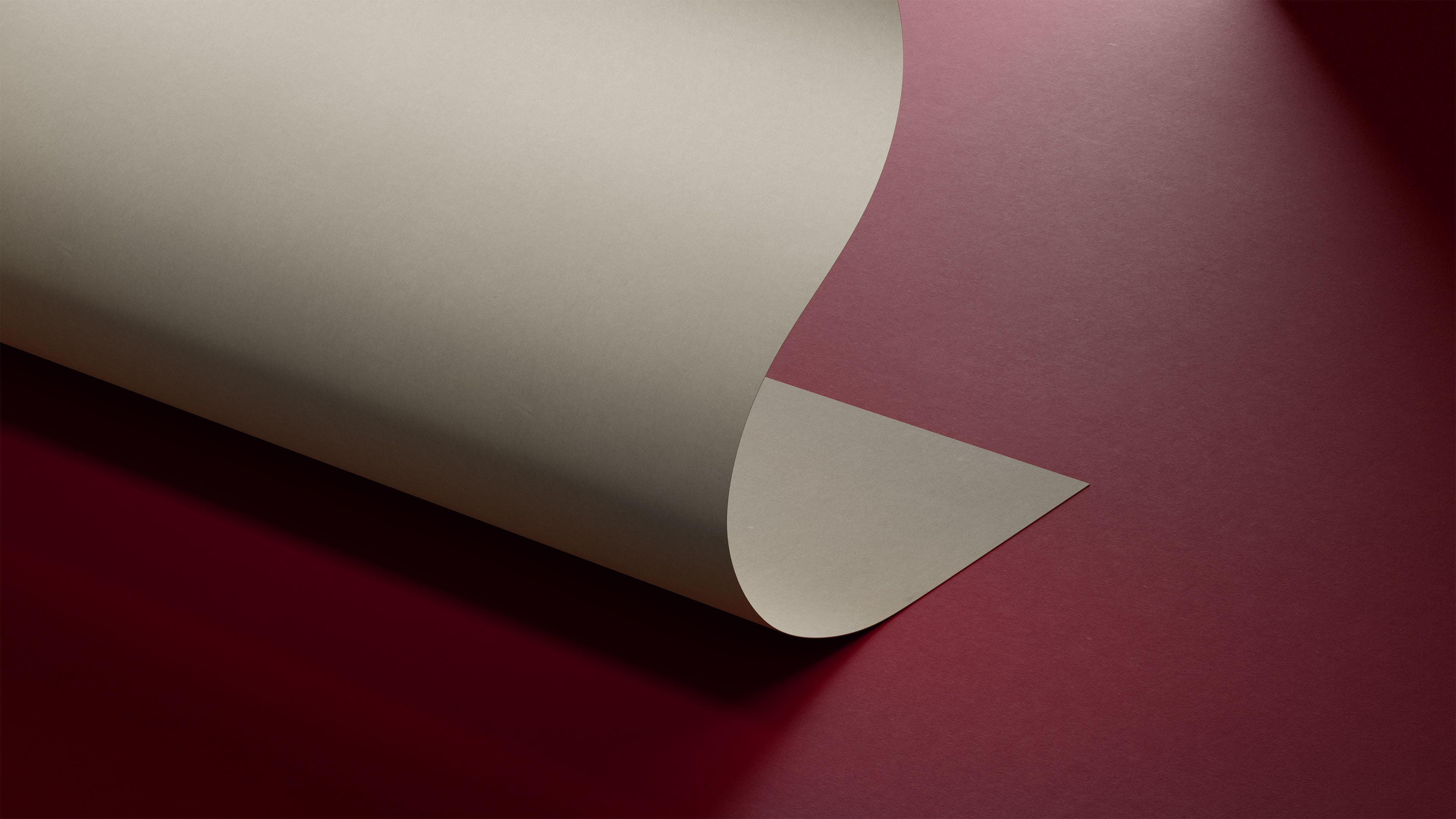 Landscape debrauw paper burgundy duo high res 2