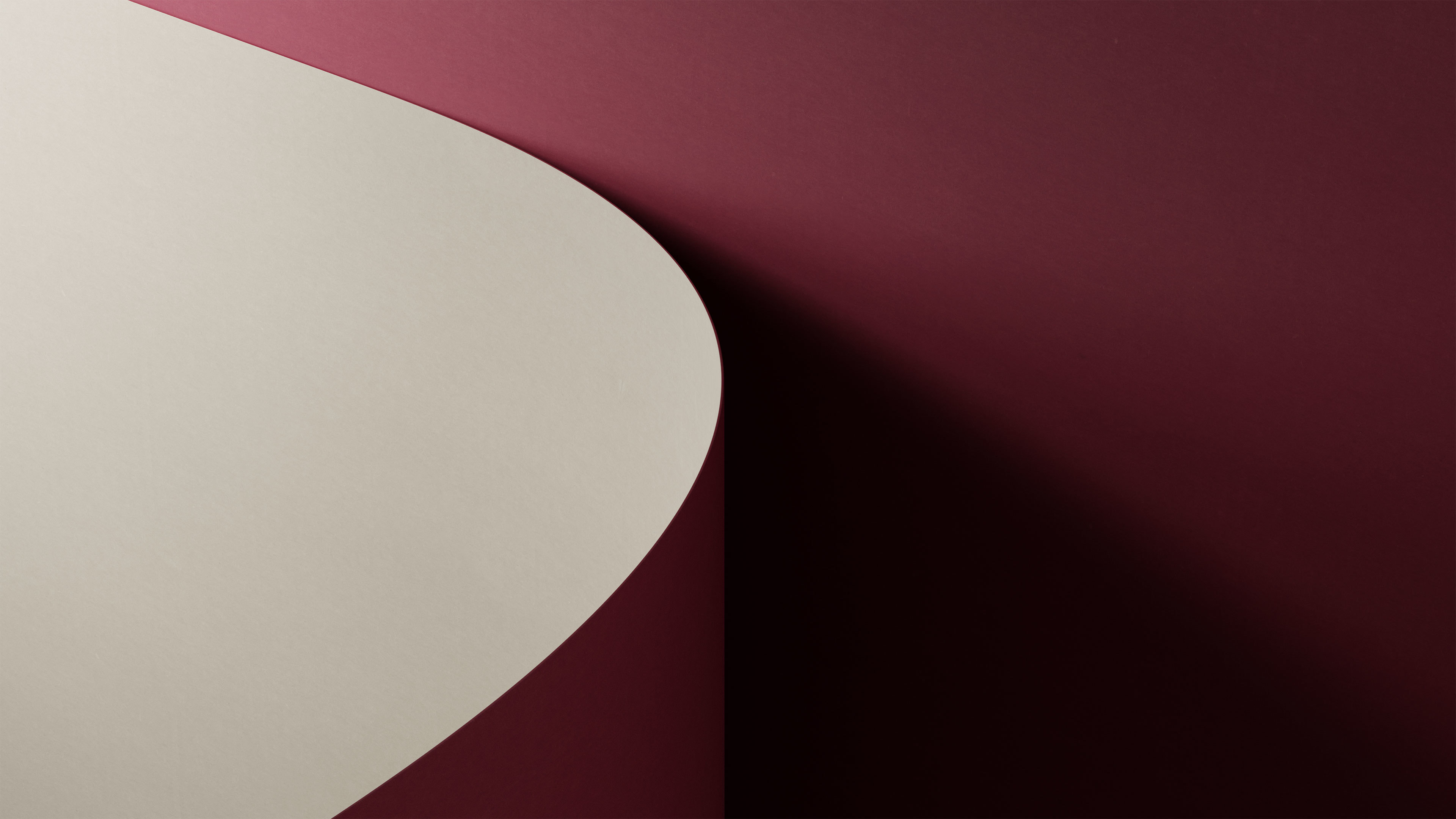 Landscape debrauw paper burgundy duo high res 3