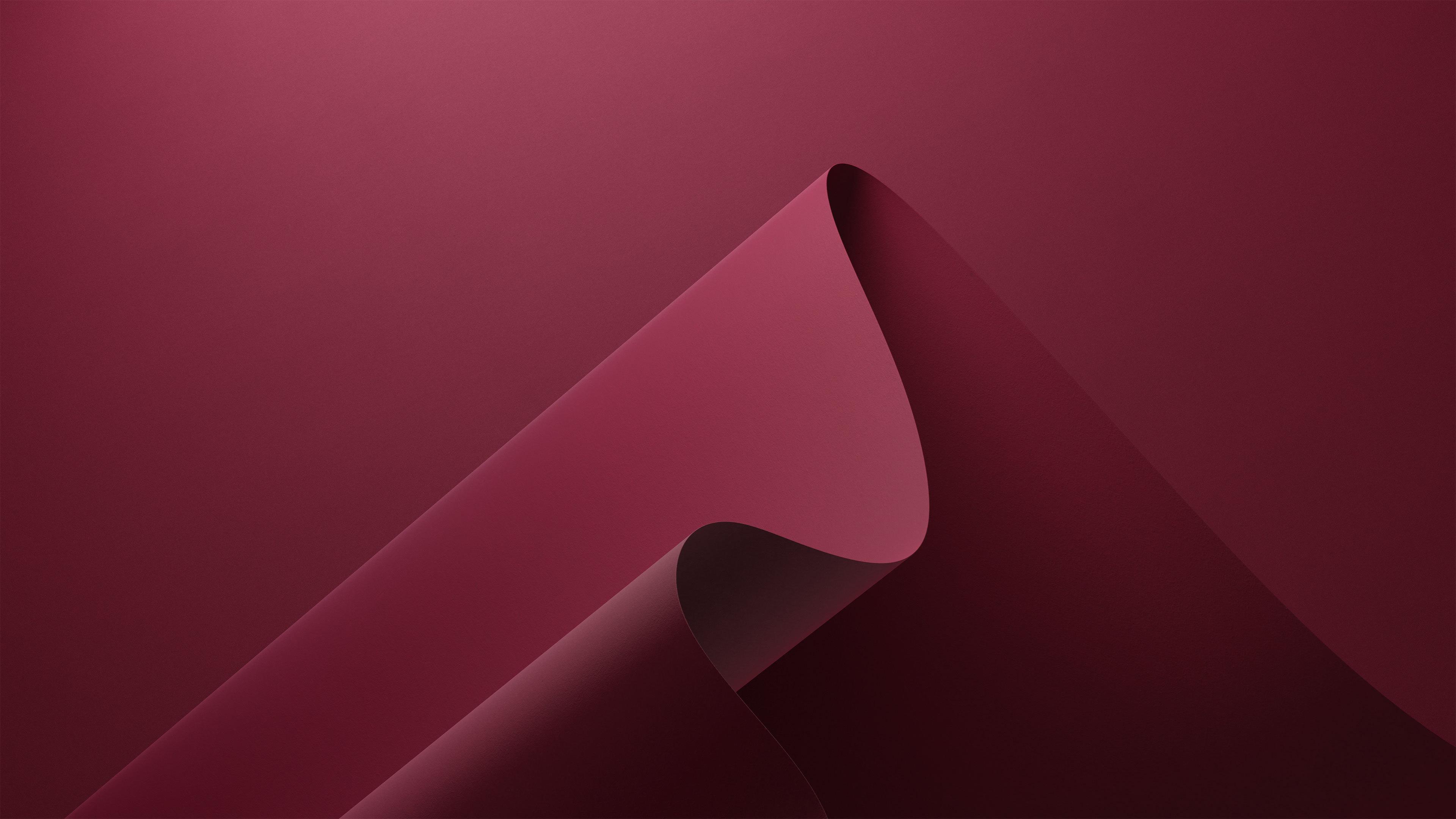 Landscape debrauw paper burgundy high res 1