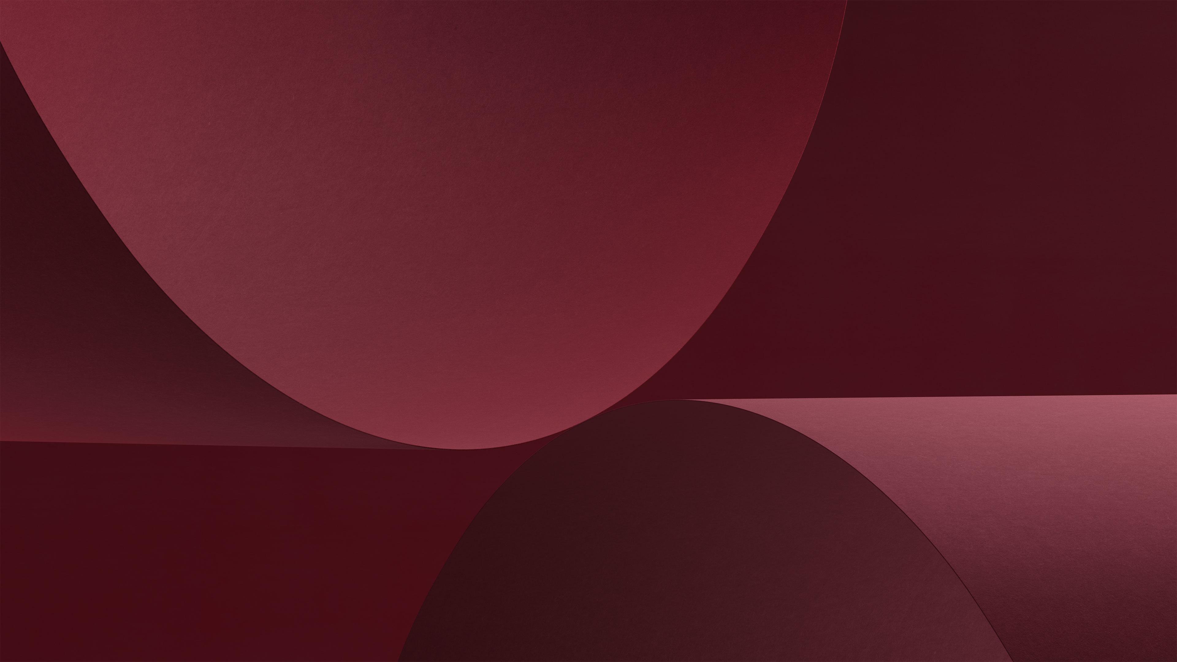 Landscape debrauw paper burgundy high res 3
