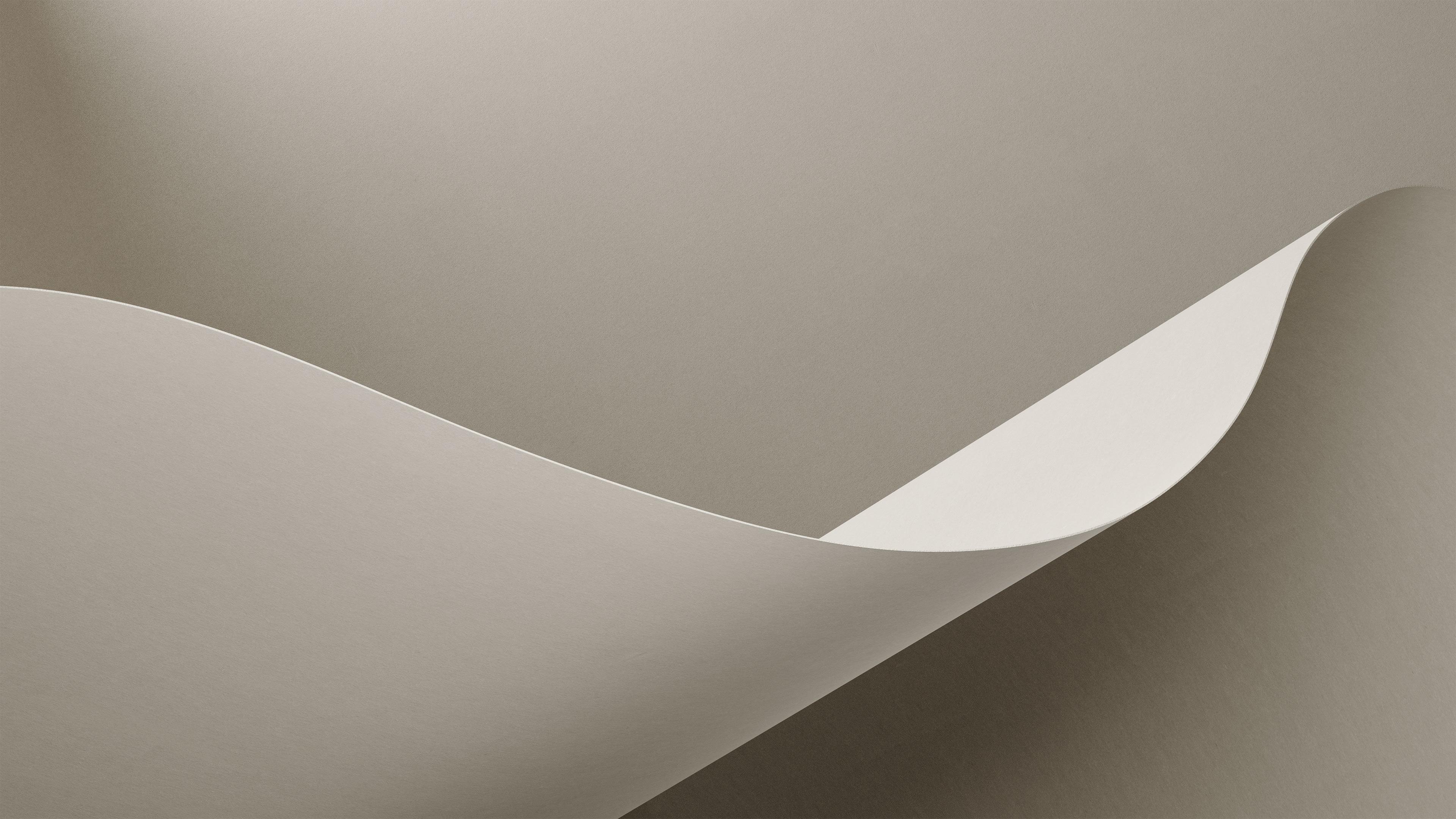 Landscape debrauw paper warm grey high res 1