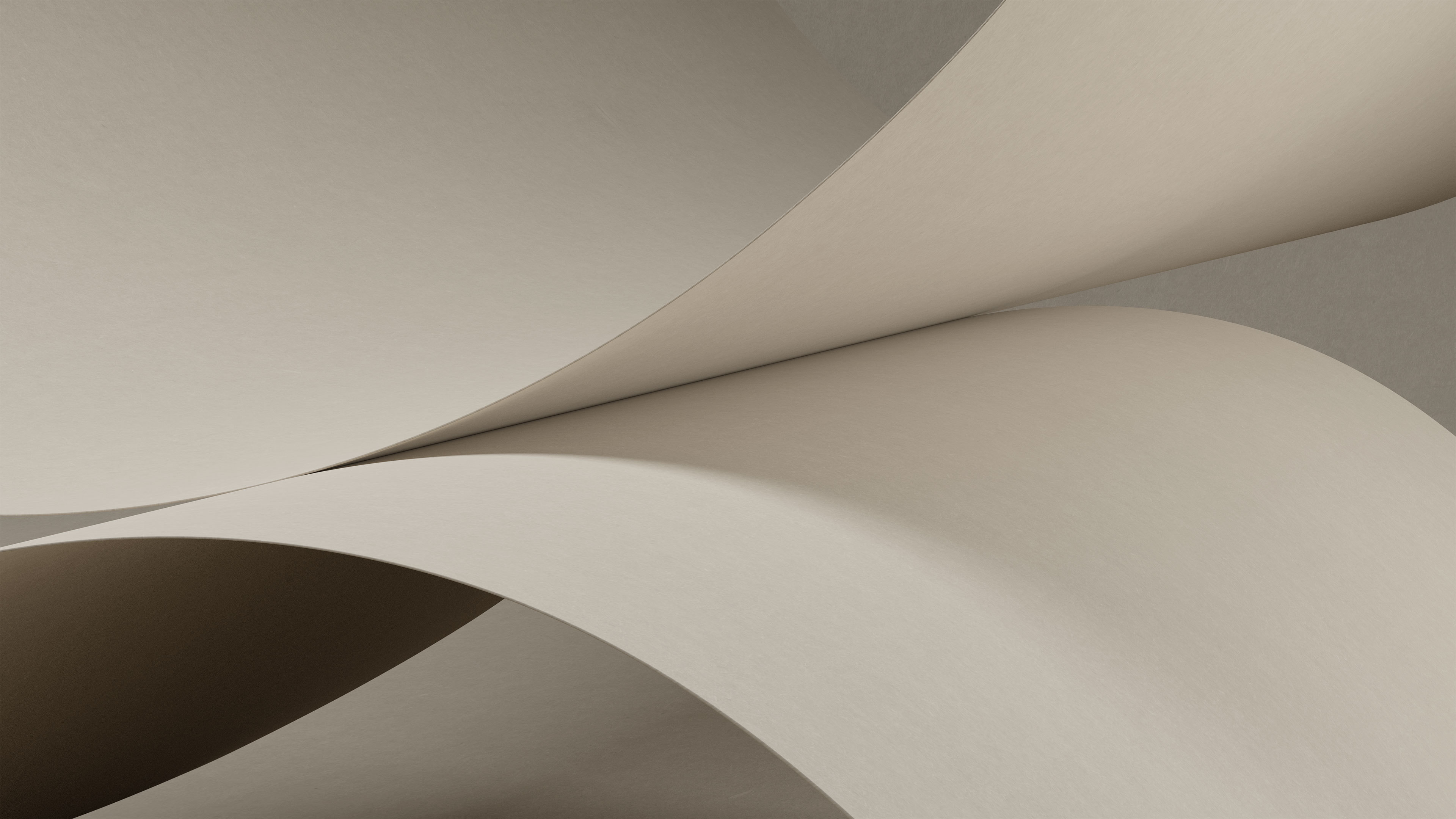 Landscape debrauw paper warm grey high res 3