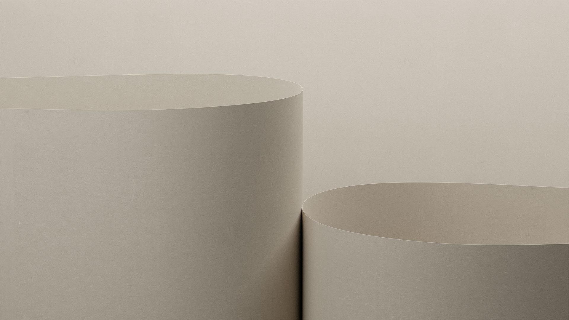 Landscape debrauw paper warm grey low res 2