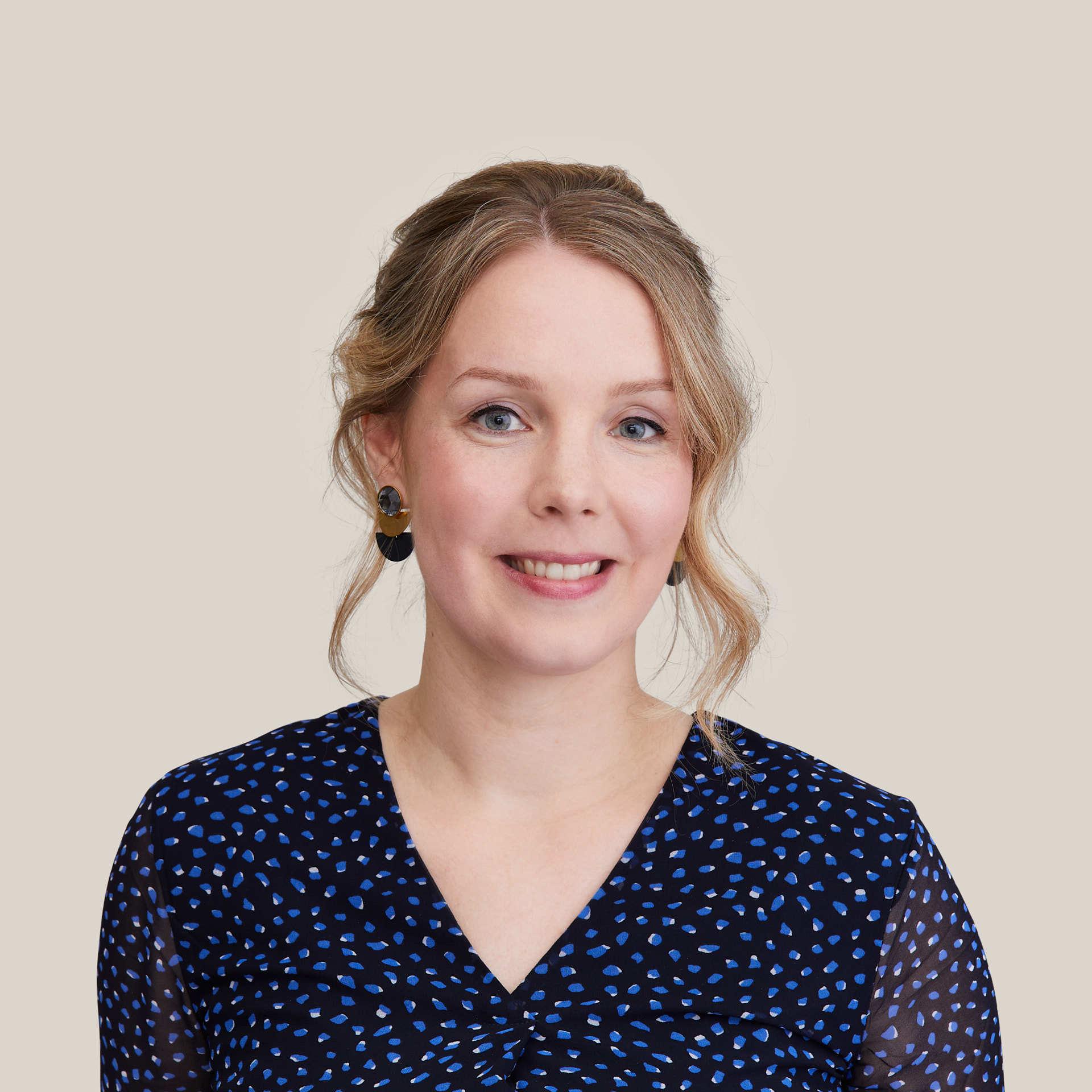 Mariska Enzerink