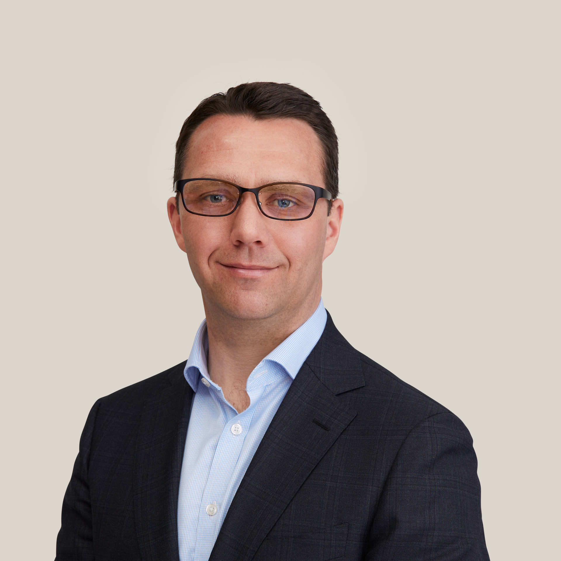 Pete Lawley