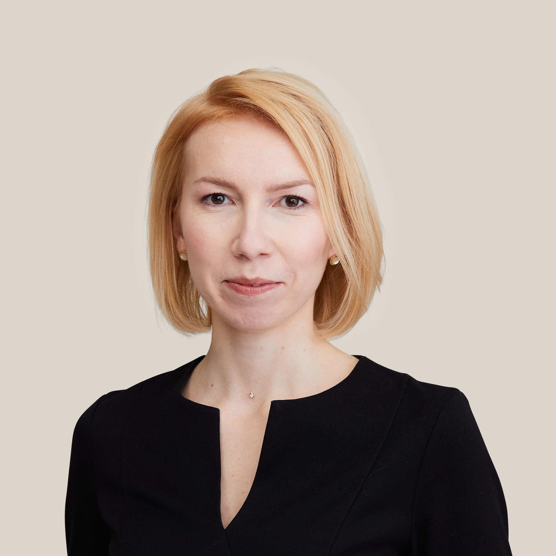 Varvara aryutina